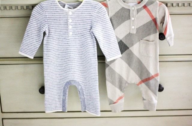 baby-boy-nursery
