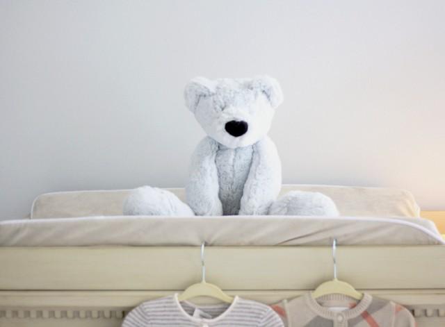 baby-boy-nursery-11