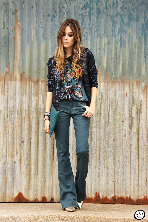 What-to-Wear-Flare-Denim-4