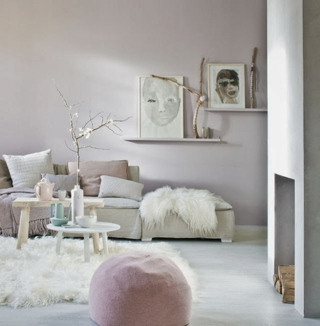 Comfy Couch Nook-12