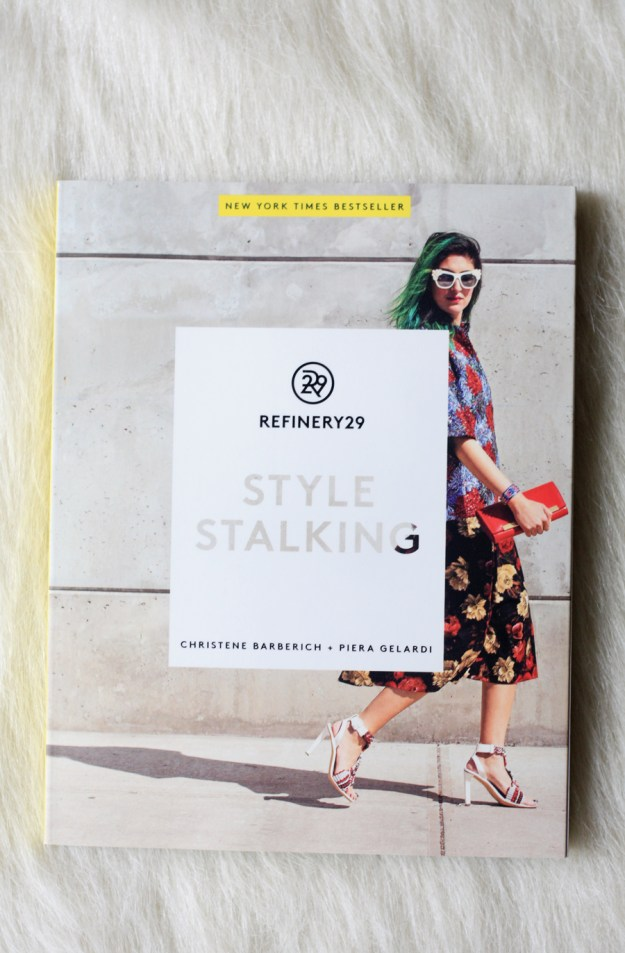 Refinery-29-Style-Stalking-Book