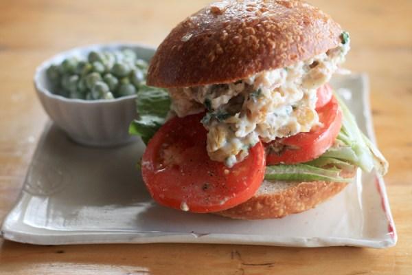 chicken-almondine-sandwich-tart-memphis-3