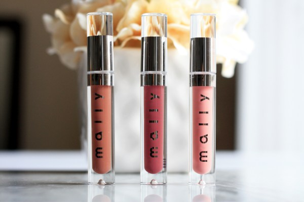 Mally-Beauty-H3-Lip-Gloss-KP-Fusion-2