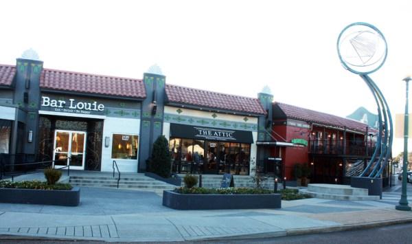 Overton-Square-Memphis
