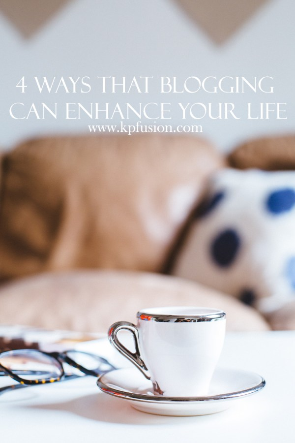 How-blogging-can-enhance-your-life2