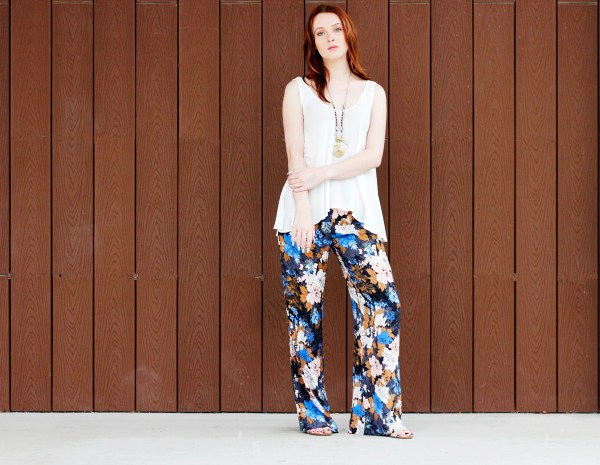floral-pants-stock-and-belle-memphis