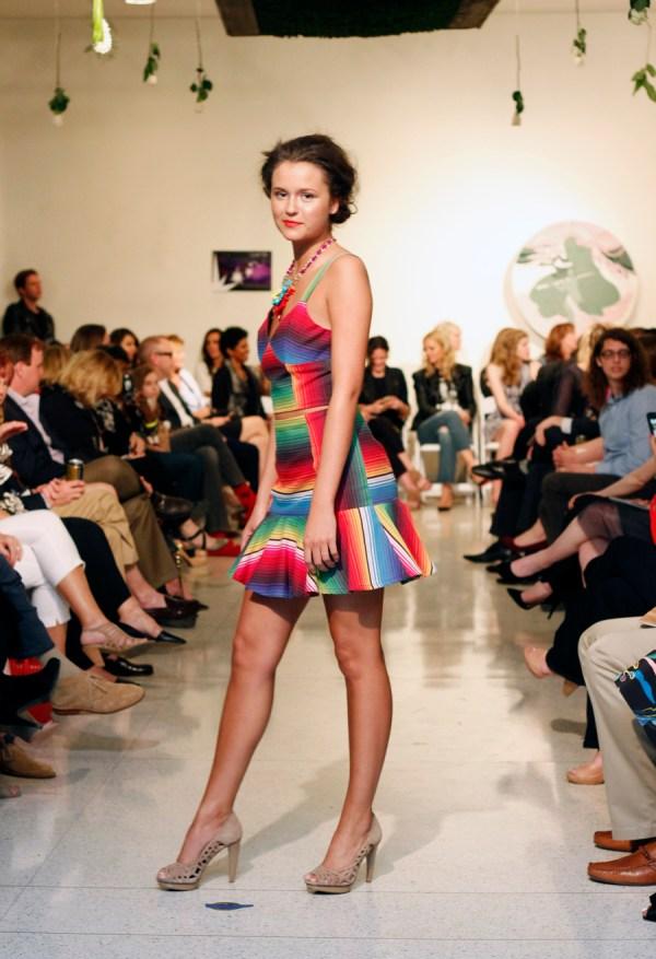 Memphis-Fashion-Week-2016-Dilettante-Collection11