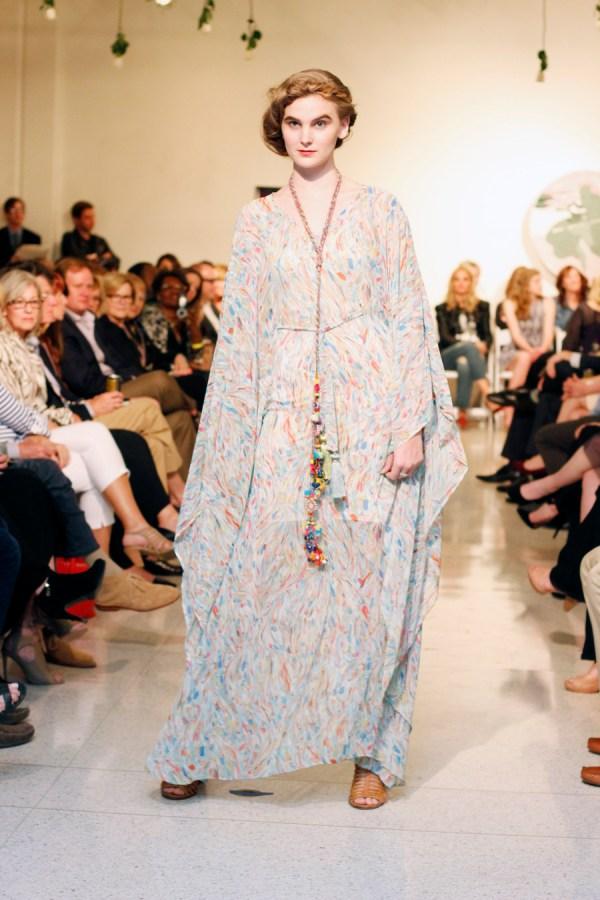 Memphis-Fashion-Week-2016-Dilettante-Collection12