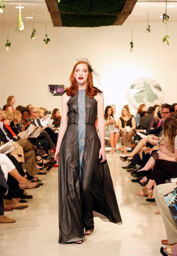 Memphis-Fashion-Week-2016-EMDP-Show10w