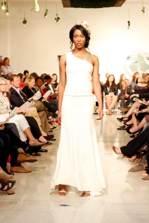 Memphis-Fashion-Week-2016-EMDP-Show37w