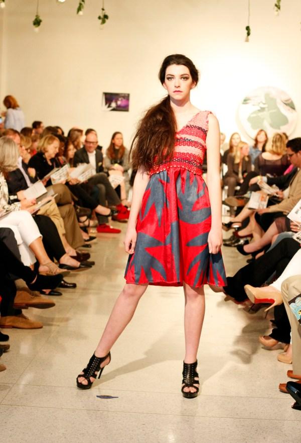 Memphis-Fashion-Week-2016-EMDP-Show40w