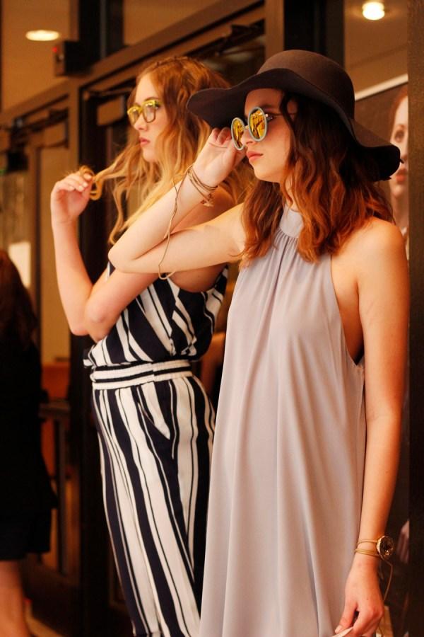 Memphis-Fashion-Week-2016-EMDP-Show45w