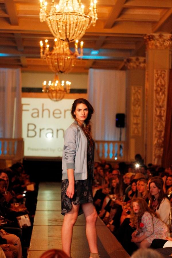 Memphis-Fashion-Week-2016-Faherty-Brand-2w