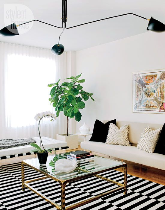 Decorating-With-Plants18