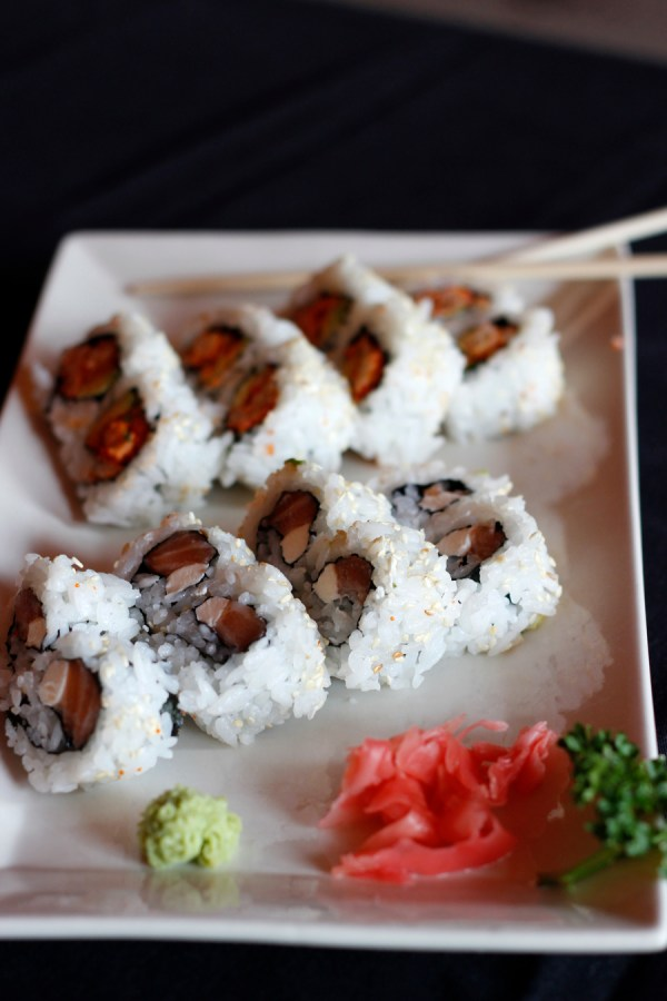 Good-Eats-South-Main-Sushi-Memphis