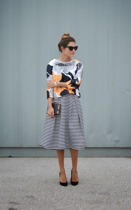 Midi-Skirt2