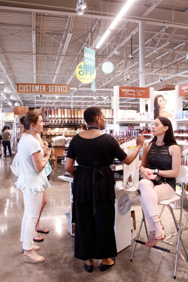 Wholefoods-Memphis-Mineral-Fusion-Road-Show13