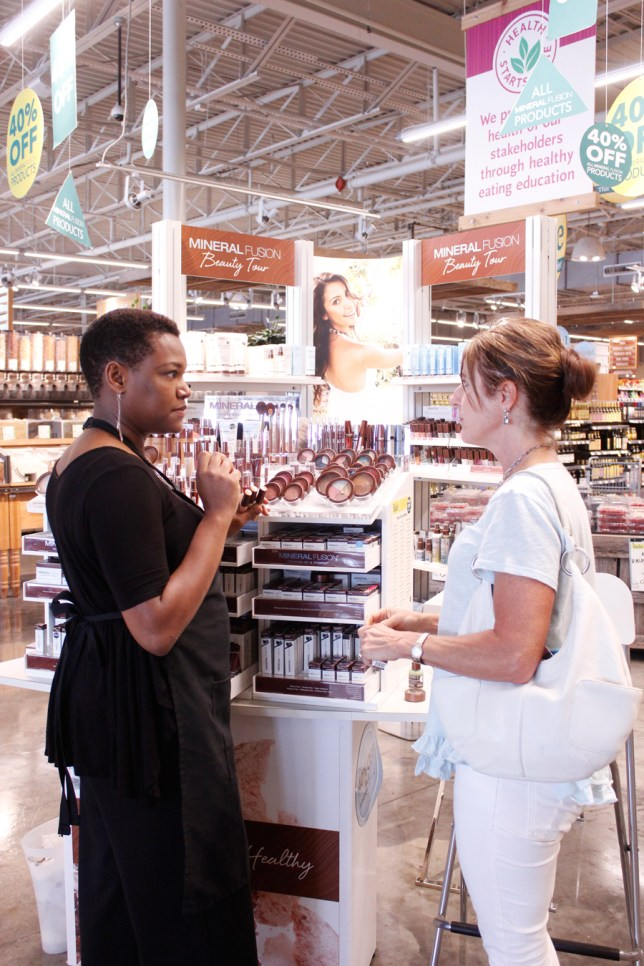 Wholefoods-Memphis-Mineral-Fusion-Road-Show2