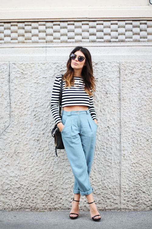 slouchy-pants-ideas11
