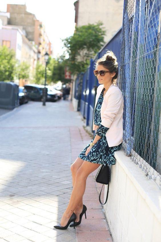 Summer-Style-Ideas6