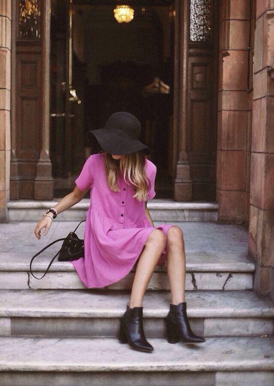 Summer-Style-Ideas9