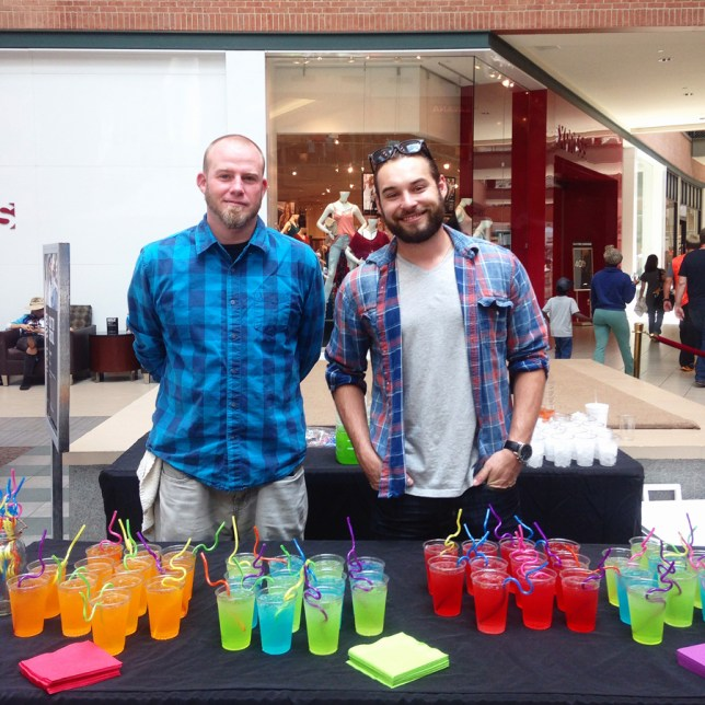 Wolfchase-Back-to-School-Event-2016