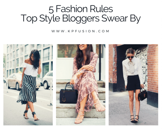5-fashion-rules-top-style-bloggers-swear-by