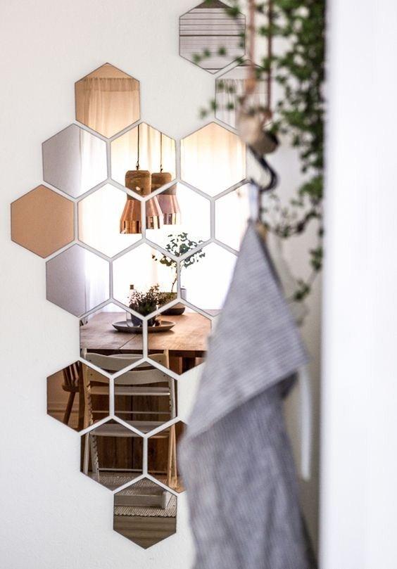 Cool-Decor-Mirrors13