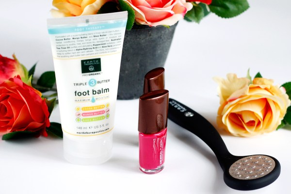 earth-therapeutic-foot-products-pedicure2