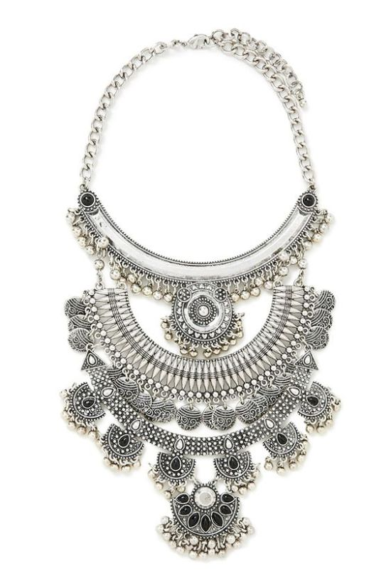 etched-plate-statement-necklace