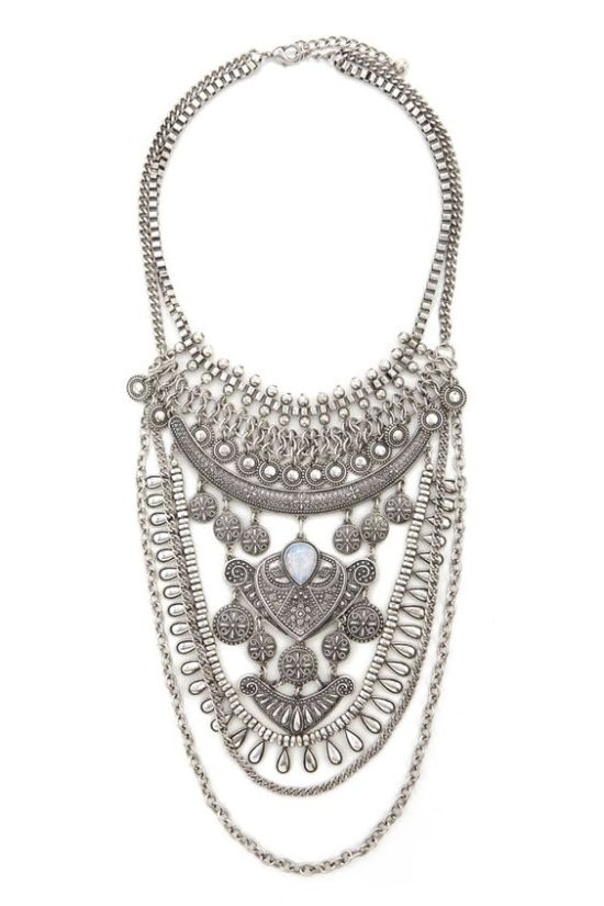 etched-statement-necklace
