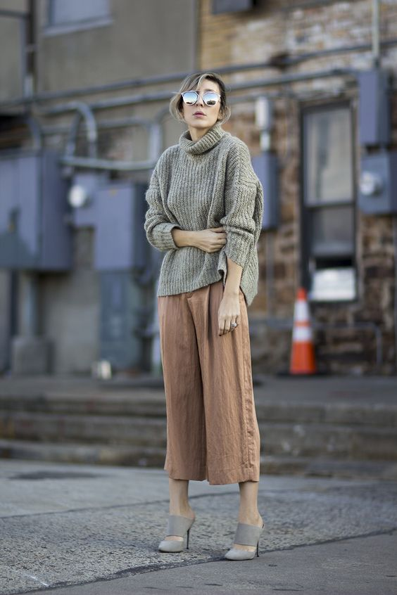 Fall-Outfit-Ideas10