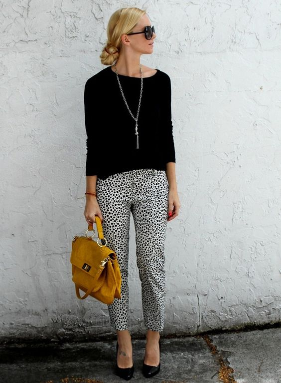 Fall-Outfit-Ideas11