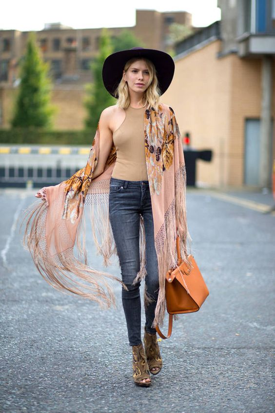 Fall-Outfit-Ideas18