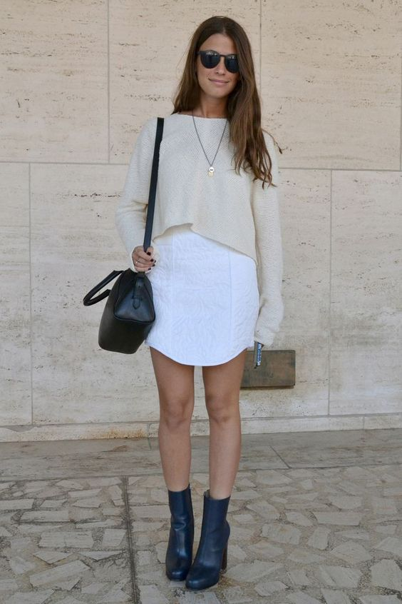 Fall-Outfit-Ideas19