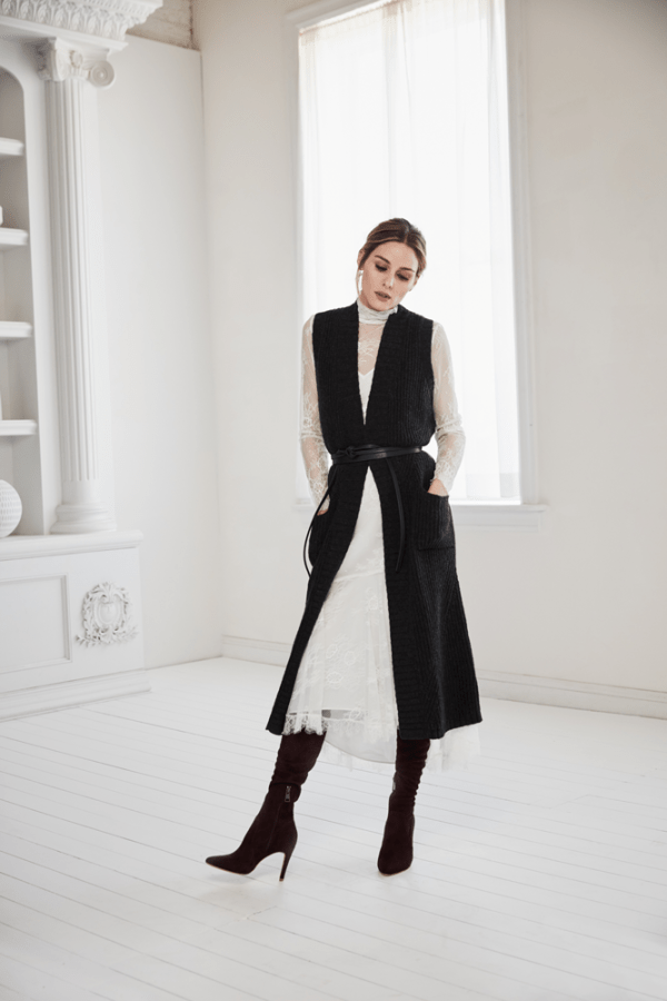 olivia-palermo-chelsea28-fall-collection-14