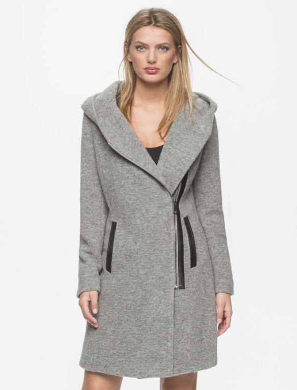 andrew-marc-new-york-fara-wool-coat