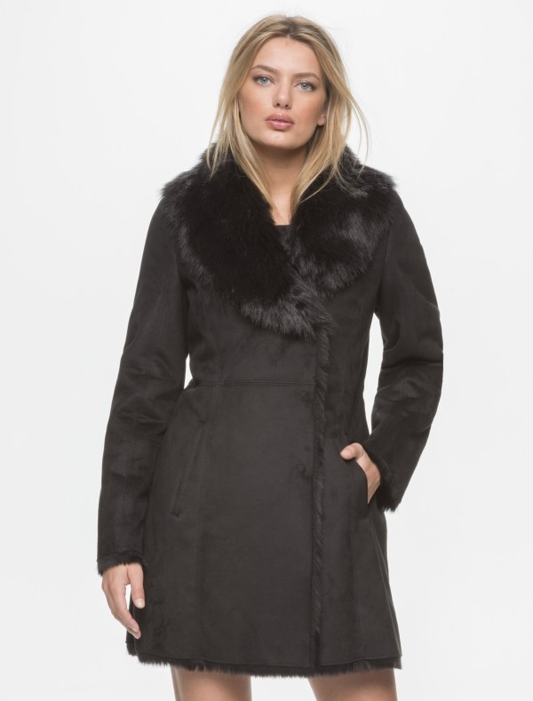 andrew-marc-new-york-sarah-faux-suede-coat