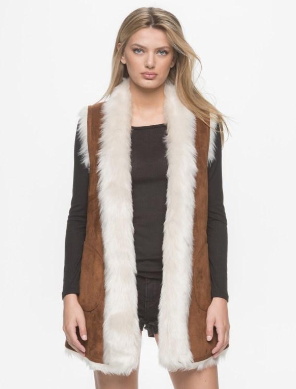 andrew-marc-new-york-sasha-suede-fur-vest