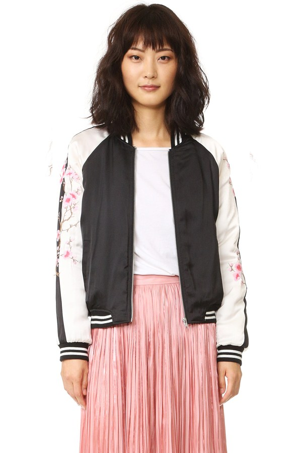 bb-dakota-mckay-embroidered-bomber-jacket