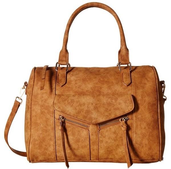 gabriella-rocha-lizzi-diagonal-zip-satchel