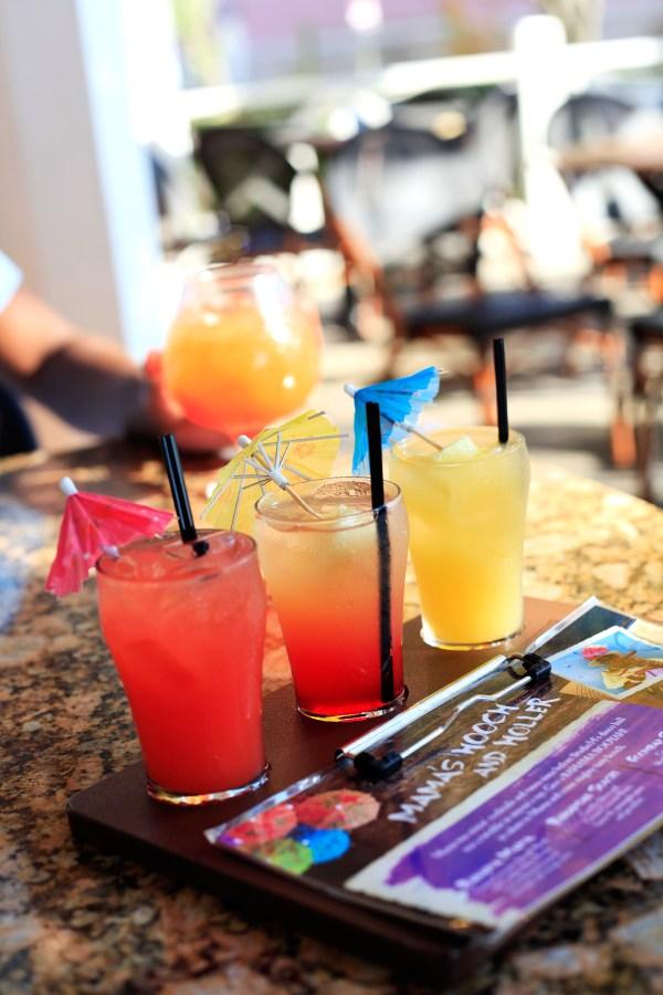 kpfusion-bahama-breeze-rumtoberfest8