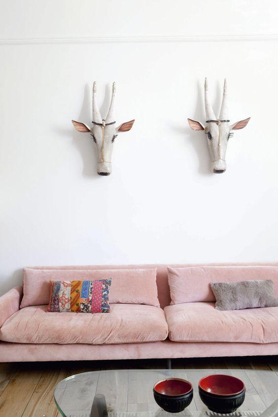 pink-sofa4