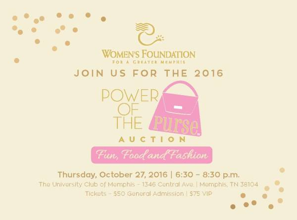 power-of-the-purse-auction