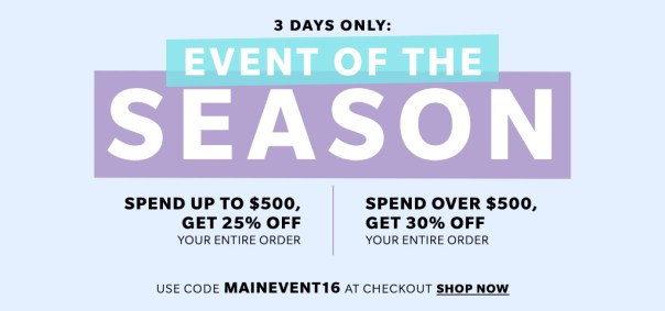shopbop-sale-of-the-season
