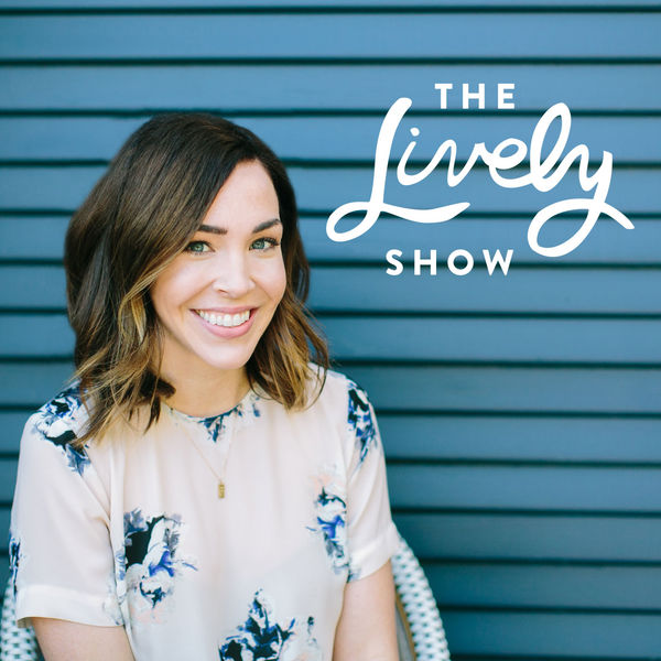 the-lively-show-podcast