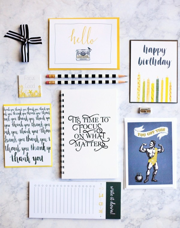v-paperie-subscription-box-sept-2016_2