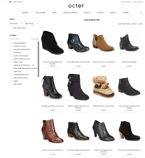 ankle-booties-octer