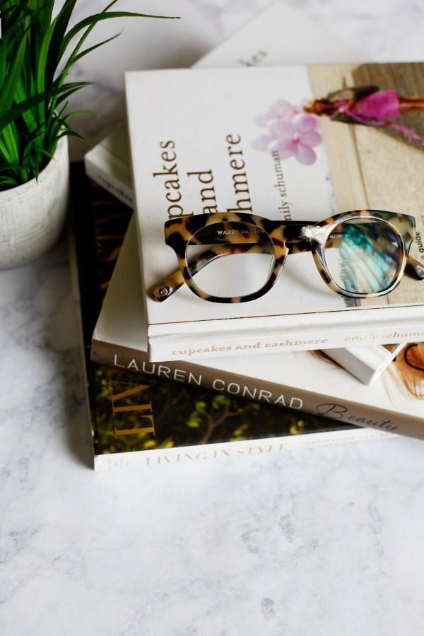 fashion-lifestyle-books