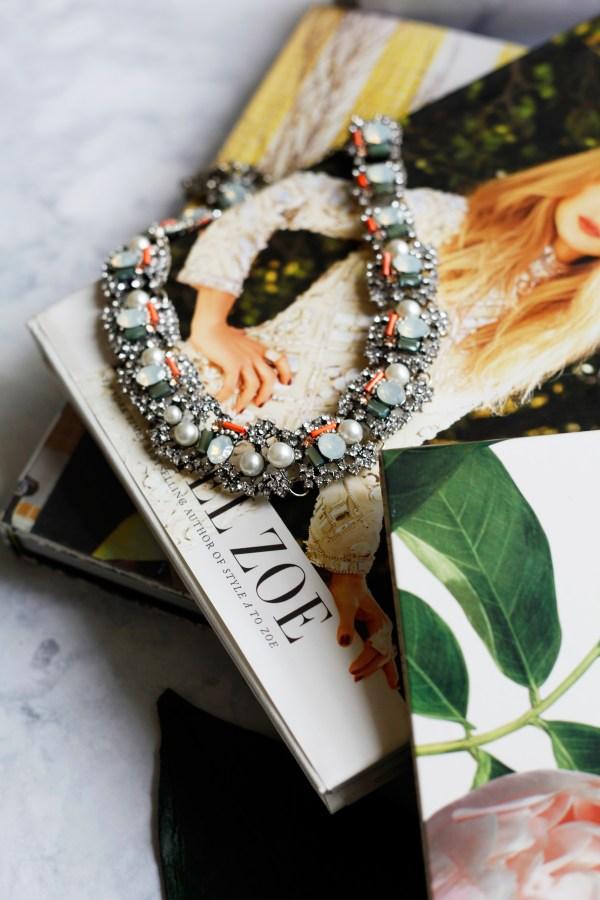 fashion-lifestyle-blogger-props2